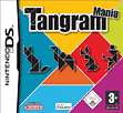 Tangram Mania DSi and DS Lite