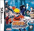 Naruto Ninja Destiny DSi and DS Lite