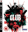 The Club PlayStation 3