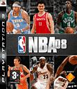 NBA PlayStation 3