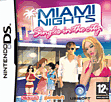 Miami Nights: Singles in the City DSi and DS Lite