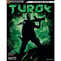 Turok Strategy Guide Strategy Guides and Books