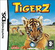 Tigerz DSi and DS Lite