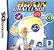 Brain Challenge DSi and DS Lite