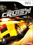 Cruis'in Wii