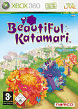 Beautiful Katamari Xbox 360