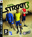 FIFA Street 3 PlayStation 3