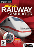Trainz Railway Simulator PC Games and Downloads