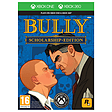 Bully: Scholarship Edition Xbox 360