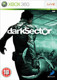 Dark Sector Xbox 360