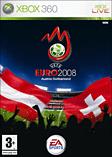 UEFA Euro 2008 Xbox 360