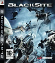 BlackSite PlayStation 3