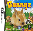 Bunnyz DSi and DS Lite