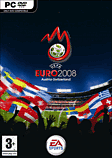 UEFA Euro 2008 PC Games and Downloads