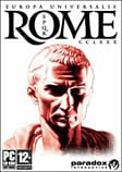 Europa Universalis: Rome PC Games and Downloads