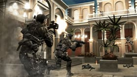 Tom Clancy's Rainbow Six Vegas 2 screen shot 7