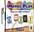 Maths Play DSi and DS Lite
