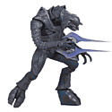 Halo 3 Series 2 Arbiter Figure Toys and Gadgets