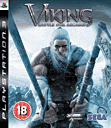 Viking: Battle For Asgard PlayStation 3