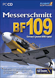 Messerschmitt BF 109 PC Games and Downloads