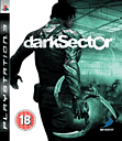 Dark Sector PlayStation 3