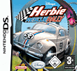 Herbie Rescue Rally NDS