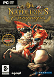 Napoleon's Campaigns PC Games and Downloads