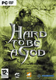 Hard to be a God PC Games and Downloads
