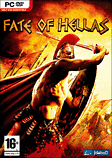 Sparta - Fate of Hellas PC Games and Downloads