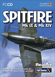 Real Air Spitfire PC Games and Downloads