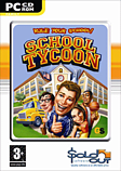 School Tycoon PC Games and Downloads