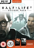 Half Life 2: Episode Pack PC Games and Downloads