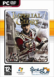Imperial Glory PC Games and Downloads