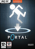 Portal PC Games and Downloads