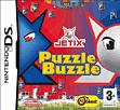 Jetix Puzzle Buzzle DSi and DS Lite