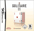 Solitaire: Ultimate Collection DSi and DS Lite