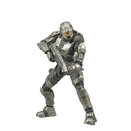 Halo 3 Series Master Chief Toys and Gadgets