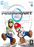 Mario Kart Wii Wii