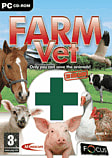 Farm Vet PC Games and Downloads