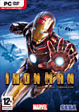 Iron Man PC Games and Downloads