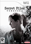 Secret Files: Tunguska Wii