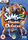 Sims 2 Double Deluxe PC Games and Downloads