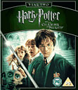 Harry Potter and the Chamber of Secrets TBD