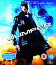 Jumper (Blu-ray) Blu-ray