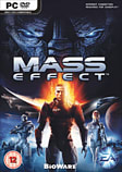 Mass Effect PC Games and Downloads