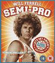 Semi Pro Blu-ray