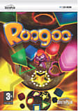 RooGoo PC Games and Downloads