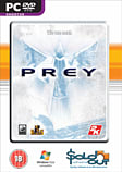 Prey PC Games and Downloads
