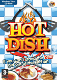 Hot Dish PC Games and Downloads