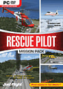 Rescue Pilot Mission Pack PC Games and Downloads